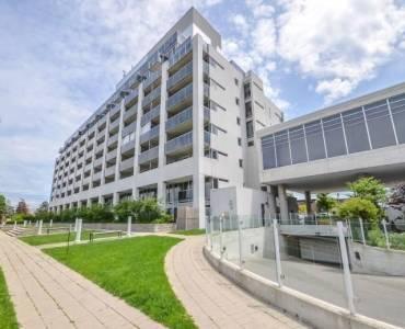 1050 The Queensway- Toronto- Ontario M8Z 0Ab, 2 Bedrooms Bedrooms, 5 Rooms Rooms,2 BathroomsBathrooms,Condo Apt,Sale,The Queensway,W4727477