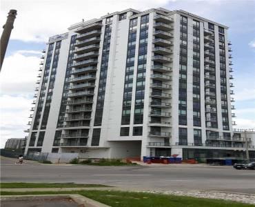 840 Queen's Plate Dr, Toronto, Ontario M9W7J9, 1 Bedroom Bedrooms, 5 Rooms Rooms,2 BathroomsBathrooms,Condo Apt,Sale,Queen's Plate,W4747386