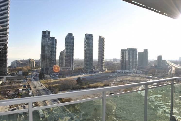 16 Brookers Lane- Toronto- Ontario M8V 0A5, 1 Bedroom Bedrooms, 5 Rooms Rooms,1 BathroomBathrooms,Condo Apt,Sale,Brookers,W4759250
