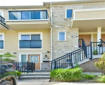 4975 Southampton Dr- Mississauga- Ontario L5M8C5, 2 Bedrooms Bedrooms, 5 Rooms Rooms,2 BathroomsBathrooms,Condo Townhouse,Sale,Southampton,W4789616
