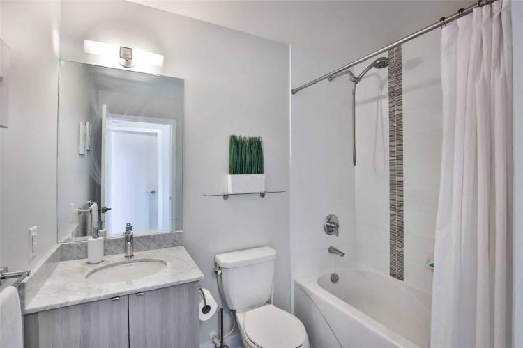 4099 Brickstone Mews- Mississauga- Ontario L5B 0G2, 1 Bedroom Bedrooms, 5 Rooms Rooms,1 BathroomBathrooms,Condo Apt,Sale,Brickstone,W4804969