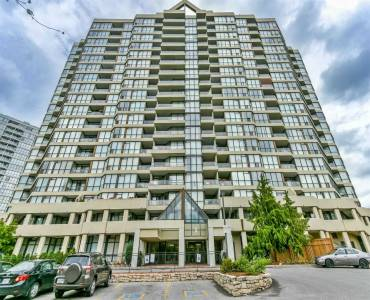 5 Rowntree Rd- Toronto- Ontario M9V5G9, 2 Bedrooms Bedrooms, 6 Rooms Rooms,2 BathroomsBathrooms,Condo Apt,Sale,Rowntree,W4805107