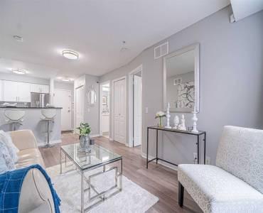 8 Dayspring Circ- Brampton- Ontario L6P2Z5, 2 Bedrooms Bedrooms, 5 Rooms Rooms,2 BathroomsBathrooms,Condo Apt,Sale,Dayspring,W4805128