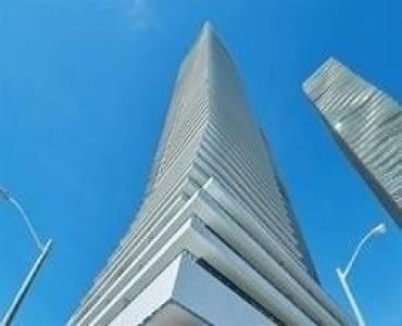 30 Shore Breeze Dr, Toronto, Ontario M8V1J0, 1 Bedroom Bedrooms, 4 Rooms Rooms,1 BathroomBathrooms,Condo Apt,Sale,Shore Breeze,W4805134