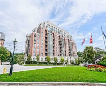 30 Old Mill Rd- Toronto- Ontario M8X1A2, 1 Bedroom Bedrooms, 5 Rooms Rooms,1 BathroomBathrooms,Condo Apt,Sale,Old Mill,W4805147