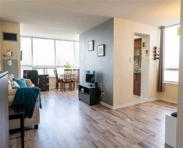 550 Webb Dr- Mississauga- Ontario L5B3Y4, 2 Bedrooms Bedrooms, 6 Rooms Rooms,1 BathroomBathrooms,Comm Element Condo,Sale,Webb,W4805203