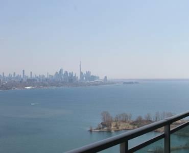 Toronto- Ontario, 1 Bedroom Bedrooms, 4 Rooms Rooms,1 BathroomBathrooms,Condo Apt,Sale,W4805332