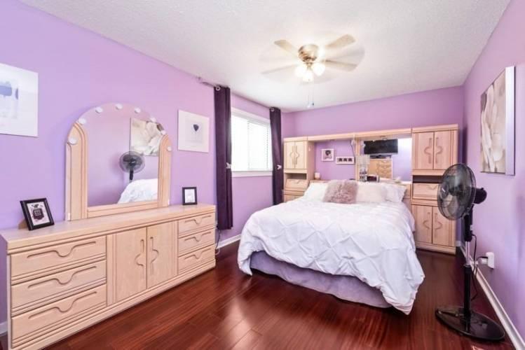 235 Bronte St- Milton- Ontario L9T 3V8, 3 Bedrooms Bedrooms, 6 Rooms Rooms,2 BathroomsBathrooms,Condo Townhouse,Sale,Bronte,W4805371