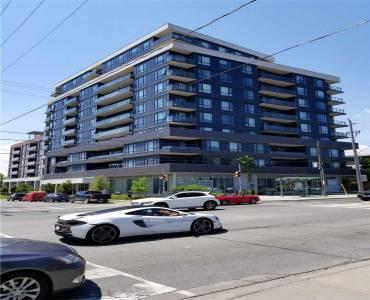 2800 Keele St, Toronto, Ontario M3M2G4, 1 Bedroom Bedrooms, 4 Rooms Rooms,1 BathroomBathrooms,Condo Apt,Sale,Keele,W4805392