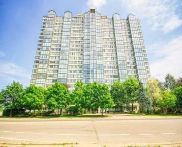350 Webb Dr, Mississauga, Ontario L5B3W4, 2 Bedrooms Bedrooms, 8 Rooms Rooms,2 BathroomsBathrooms,Condo Apt,Sale,Webb,W4805402