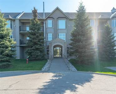 990 Golf Links Rd, Hamilton, Ontario L9K 1J8, 2 Bedrooms Bedrooms, 5 Rooms Rooms,2 BathroomsBathrooms,Condo Apt,Sale,Golf Links,X4759937