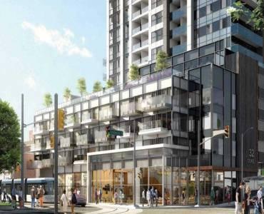 32 Duke St- Kitchener- Ontario N2H 1A3, 2 Bedrooms Bedrooms, 4 Rooms Rooms,2 BathroomsBathrooms,Condo Apt,Sale,Duke,X4805118