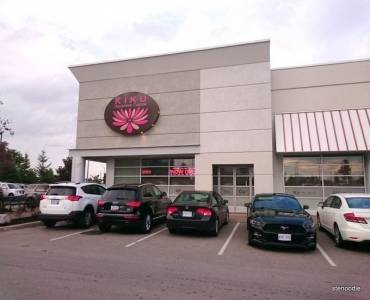 230 Commerce Valley Dr- Markham- Ontario L3T7N5, ,Sale Of Business,Sale,Commerce Valley,N4707543