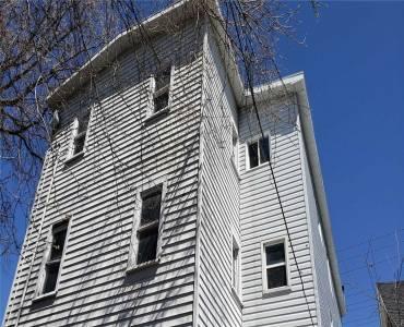 427-429 Wellington St, Sault Ste Marie, Ontario P6A2M1, ,Investment,Sale,Wellington,X4805910
