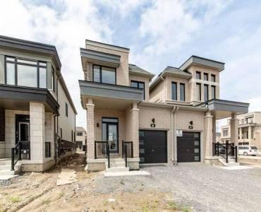 86 Larkin Lane- Clarington- Ontario L1C4A7, 3 Bedrooms Bedrooms, 6 Rooms Rooms,3 BathroomsBathrooms,Semi-detached,Sale,Larkin,E4695118