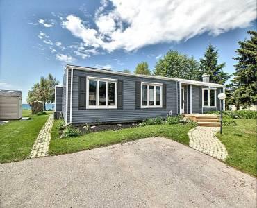 15 The Cove Rd- Clarington- Ontario L1B0B2, 2 Bedrooms Bedrooms, 7 Rooms Rooms,2 BathroomsBathrooms,Detached,Sale,The Cove,E4780011