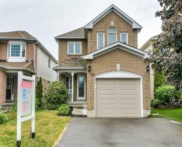 187 Wilkins Cres- Clarington- Ontario L1E3B7, 3 Bedrooms Bedrooms, 8 Rooms Rooms,3 BathroomsBathrooms,Detached,Sale,Wilkins,E4805586