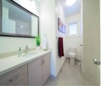9 Oshawa Blvd- Oshawa- Ontario L1G 5R8, 3 Bedrooms Bedrooms, 6 Rooms Rooms,2 BathroomsBathrooms,Detached,Sale,Oshawa,E4805592