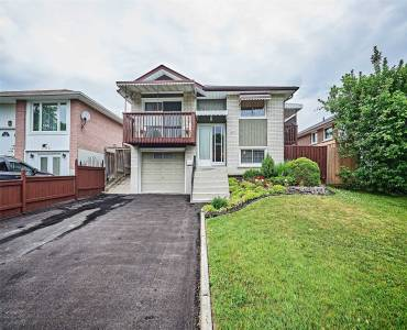 889 Carnaby Cres- Oshawa- Ontario L1G2Y7, 3 Bedrooms Bedrooms, 7 Rooms Rooms,2 BathroomsBathrooms,Detached,Sale,Carnaby,E4805658
