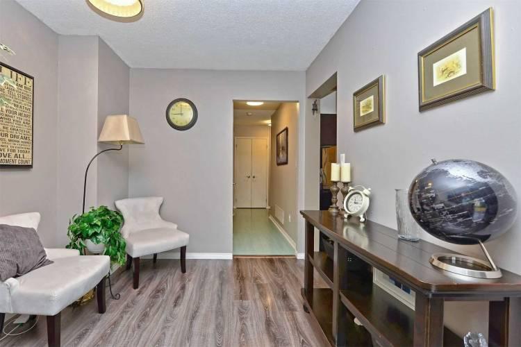 1498A Nash Rd, Clarington, Ontario L1E 2K8, 3 Bedrooms Bedrooms, 7 Rooms Rooms,3 BathroomsBathrooms,Detached,Sale,Nash,E4805668