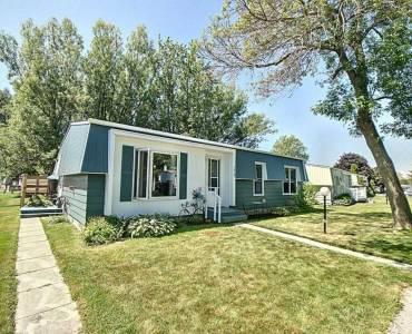 179 Wilmot Tr, Clarington, Ontario L1B0B2, 2 Bedrooms Bedrooms, 6 Rooms Rooms,1 BathroomBathrooms,Detached,Sale,Wilmot,E4805669
