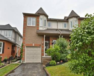 112 Trewin Lane- Clarington- Ontario L1C4X3, 3 Bedrooms Bedrooms, 6 Rooms Rooms,3 BathroomsBathrooms,Att/row/twnhouse,Sale,Trewin,E4805686