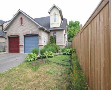 1845 Woodgate Crt, Oshawa, Ontario L1G 7Z1, 3 Bedrooms Bedrooms, 7 Rooms Rooms,3 BathroomsBathrooms,Att/row/twnhouse,Sale,Woodgate,E4805766