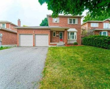 296 Glen Hill Dr- Whitby- Ontario L1N7J8, 3 Bedrooms Bedrooms, 6 Rooms Rooms,3 BathroomsBathrooms,Detached,Sale,Glen Hill,E4805825
