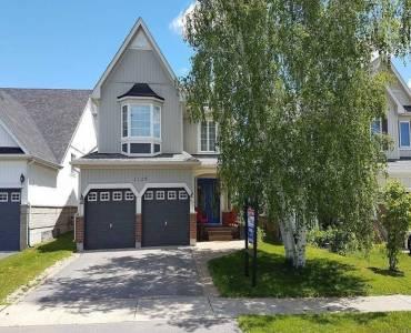 1129 Grandview St- Oshawa- Ontario L1K2S8, 4 Bedrooms Bedrooms, 8 Rooms Rooms,4 BathroomsBathrooms,Detached,Sale,Grandview,E4805962