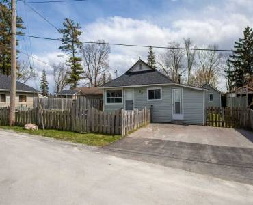 20 Centre St, Scugog, Ontario L0B 1E0, 3 Bedrooms Bedrooms, 6 Rooms Rooms,1 BathroomBathrooms,Detached,Sale,Centre,E4806069
