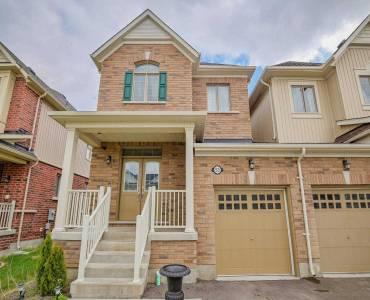 53 Sharpe Cres- New Tecumseth- Ontario L0G1W0, 3 Bedrooms Bedrooms, 6 Rooms Rooms,3 BathroomsBathrooms,Semi-detached,Sale,Sharpe,N4760281