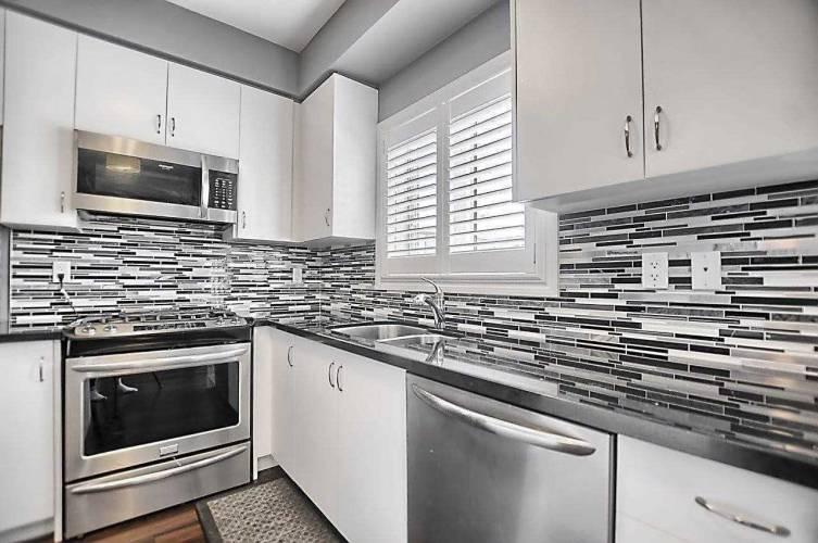 1137 Stantin St- Innisfil- Ontario L0L 1W0, 3 Bedrooms Bedrooms, 5 Rooms Rooms,3 BathroomsBathrooms,Att/row/twnhouse,Sale,Stantin,N4769269