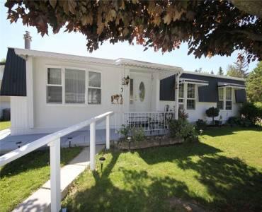 7 Sunset Dr, Innisfil, Ontario L9S1M2, 2 Bedrooms Bedrooms, 5 Rooms Rooms,2 BathroomsBathrooms,Detached,Sale,Sunset,N4791497