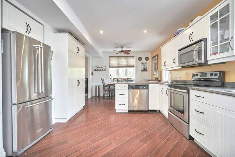 2240 Margs Lane- Innisfil- Ontario L9S2E2, 4 Bedrooms Bedrooms, 6 Rooms Rooms,2 BathroomsBathrooms,Detached,Sale,Margs,N4805546