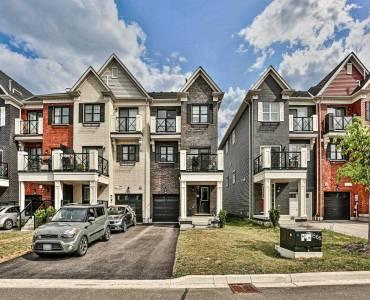 35 Bert Tait Lane, Whitchurch-Stouffville, Ontario L4A1Y3, 2 Bedrooms Bedrooms, 5 Rooms Rooms,3 BathroomsBathrooms,Att/row/twnhouse,Sale,Bert Tait,N4805817
