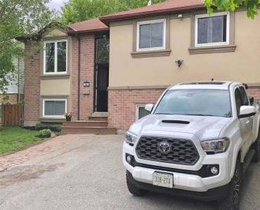 188 Edgehill Dr, Barrie, Ontario L4N 1M1, 3 Bedrooms Bedrooms, 5 Rooms Rooms,3 BathroomsBathrooms,Duplex,Sale,Edgehill,S4782691