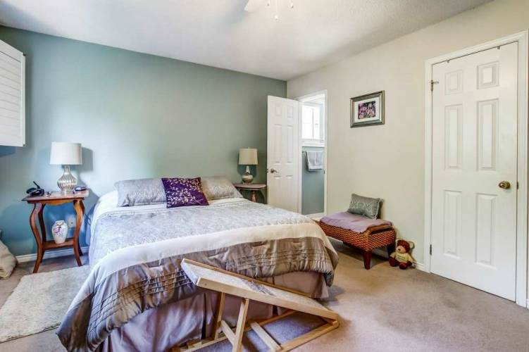 369 Hickling Tr- Barrie- Ontario L4M6A9, 3 Bedrooms Bedrooms, 14 Rooms Rooms,4 BathroomsBathrooms,Detached,Sale,Hickling,S4785747