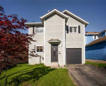 75 Elizabeth St- Barrie- Ontario L4N 6P2, 3 Bedrooms Bedrooms, 6 Rooms Rooms,2 BathroomsBathrooms,Detached,Sale,Elizabeth,S4805513