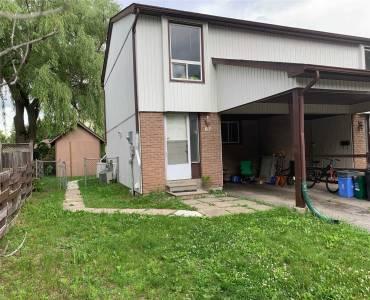 19 Mowat Cres- Barrie- Ontario L4N5B4, 2 Bedrooms Bedrooms, 5 Rooms Rooms,2 BathroomsBathrooms,Duplex,Sale,Mowat,S4805611