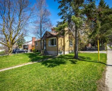 189 St Vincent St, Barrie, Ontario L4M3Z5, 3 Bedrooms Bedrooms, 6 Rooms Rooms,2 BathroomsBathrooms,Detached,Sale,St Vincent,S4805820