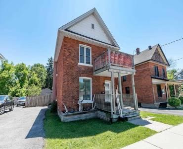 9 Sophia St- Barrie- Ontario L4N1H9, 4 Bedrooms Bedrooms, 7 Rooms Rooms,2 BathroomsBathrooms,Detached,Sale,Sophia,S4806080