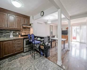 18 Hillpark Tr, Brampton, Ontario L6S1R1, 3 Bedrooms Bedrooms, 6 Rooms Rooms,4 BathroomsBathrooms,Detached,Sale,Hillpark,W4755574