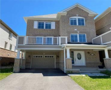 67 Bond Head Crt- Milton- Ontario L9E 1G4, 3 Bedrooms Bedrooms, 7 Rooms Rooms,2 BathroomsBathrooms,Att/row/twnhouse,Sale,Bond Head,W4784100