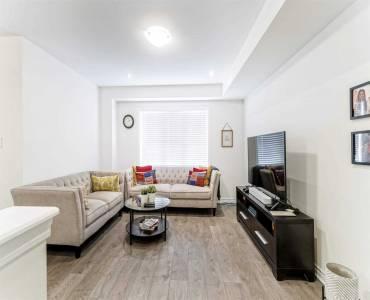 1000 Asleton Blvd- Milton- Ontario L9T 9L3, 3 Bedrooms Bedrooms, 7 Rooms Rooms,3 BathroomsBathrooms,Att/row/twnhouse,Sale,Asleton,W4792077