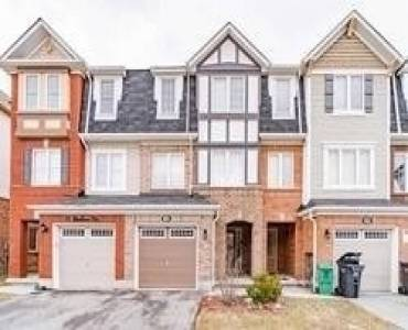 18 Vanhorne Clse, Brampton, Ontario L7A0X6, 3 Bedrooms Bedrooms, 8 Rooms Rooms,3 BathroomsBathrooms,Att/row/twnhouse,Sale,Vanhorne,W4805632
