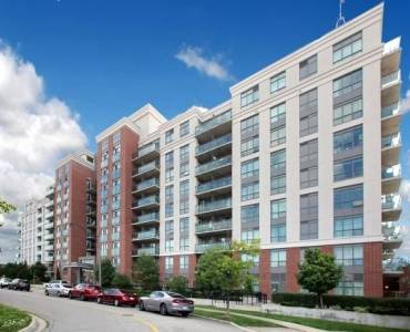 120 Dallimore Circ- Toronto- Ontario M3C4J1, 1 Bedroom Bedrooms, 1 Room Rooms,1 BathroomBathrooms,Condo Apt,Sale,Dallimore,C4805505