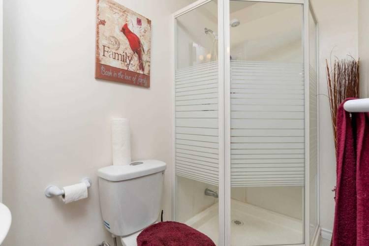 37 Monaco Crt- Brampton- Ontario L7A1X4, 3 Bedrooms Bedrooms, 6 Rooms Rooms,4 BathroomsBathrooms,Att/row/twnhouse,Sale,Monaco,W4805991