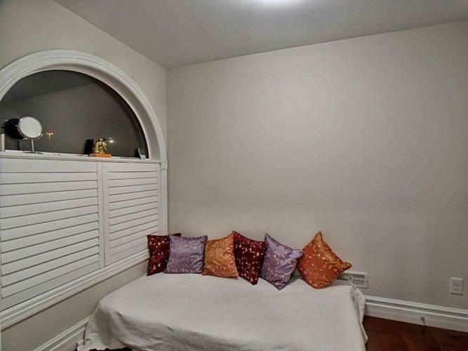 4827 Periwinkle Cres, Windsor, Ontario N9G3G8, 3 Bedrooms Bedrooms, 7 Rooms Rooms,3 BathroomsBathrooms,Detached,Sale,Periwinkle,X4713649