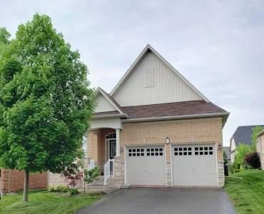 64 Morris Tr, Welland, Ontario L3B 6G8, 2 Bedrooms Bedrooms, 6 Rooms Rooms,3 BathroomsBathrooms,Detached,Sale,Morris,X4726484