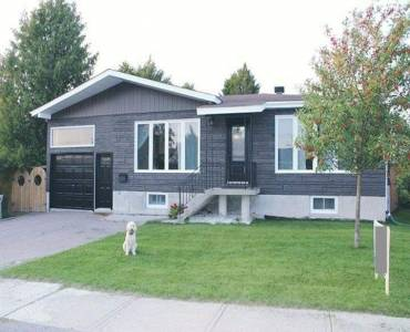 434 Brousseau Ave, Timmins, Ontario P4N5Z3, 3 Bedrooms Bedrooms, 5 Rooms Rooms,2 BathroomsBathrooms,Detached,Sale,Brousseau,X4763084